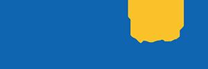 INfiWorx_Logo.png