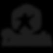 logo_pimeeple_VVJ19B.png