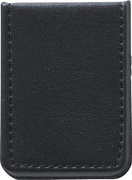 V010255_black