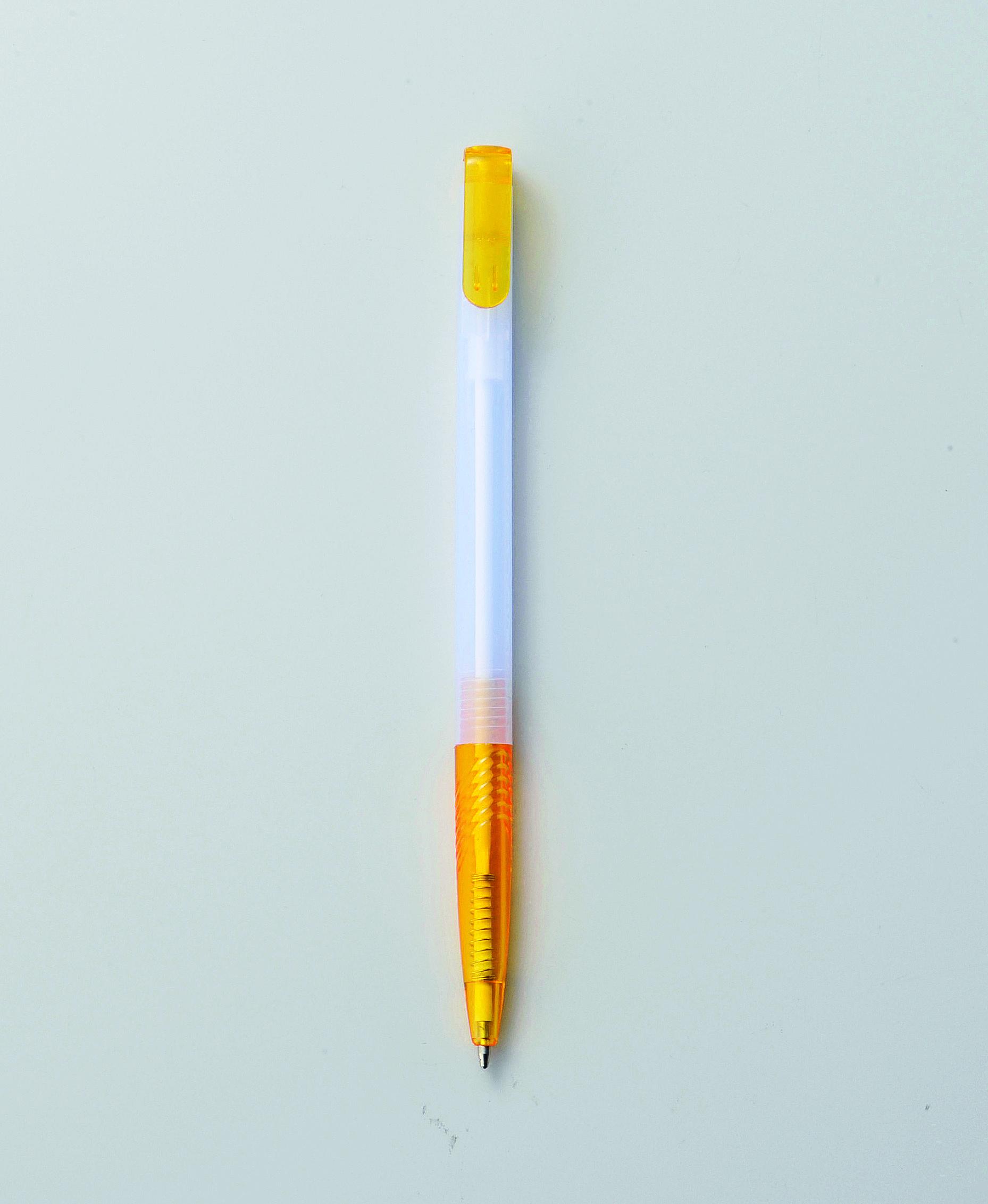 V010226_yellow