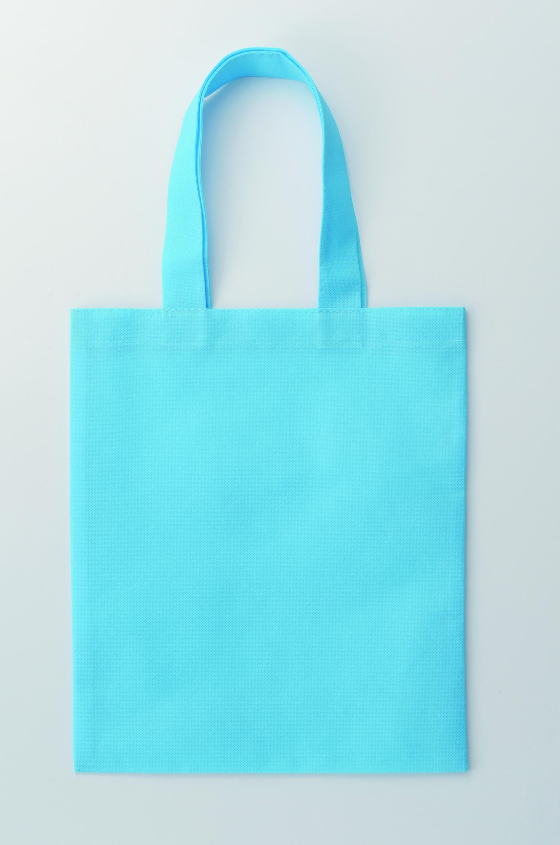 V010291_blue