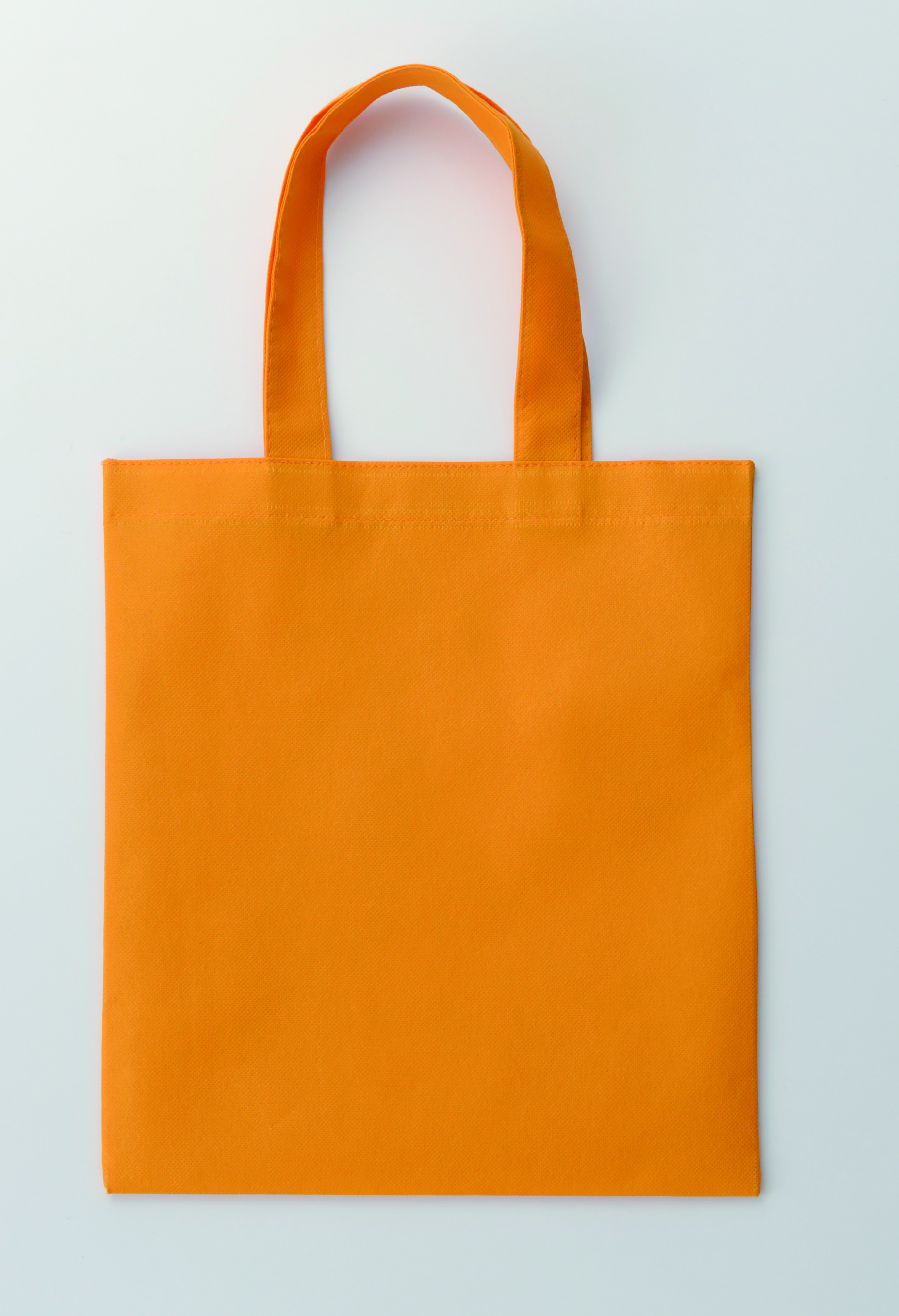 V010291_orange