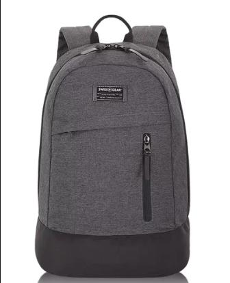 computer bag.png