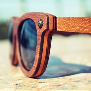 wood sunglasses.png