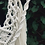 Thumbnail: Texas Sage Wall Hanging