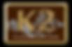 K2 logo 2018 til Premiere Pro ny.png