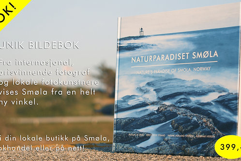 Naturparadiset Smøla