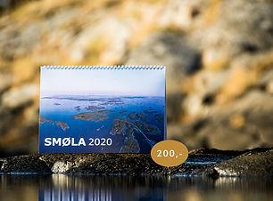 Kalenderbilde 2020.jpg
