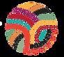 Logo V1a PNG.png