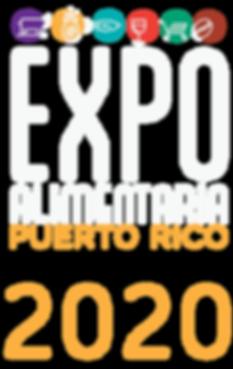 Logo -  Expo Alimentaria 2020-01.png
