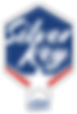 LogoSilverKey.png
