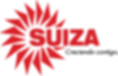 Logo Suiza.png