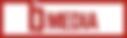 LogoBMedia.png