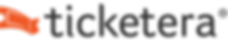 Logo Ticketera-Gris.png
