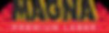 LogoMagna.png