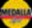 LogoMedallaLight.png