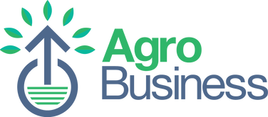 Logo - Agro Business.png