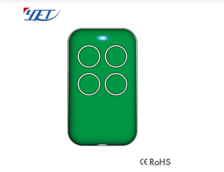 Control Excelsior 2130MJR Compatible
