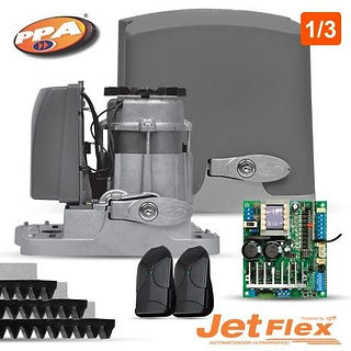 dzriojetflex500.jpg