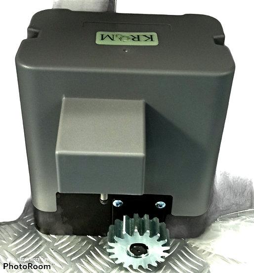 Motor KR300 kg KROM