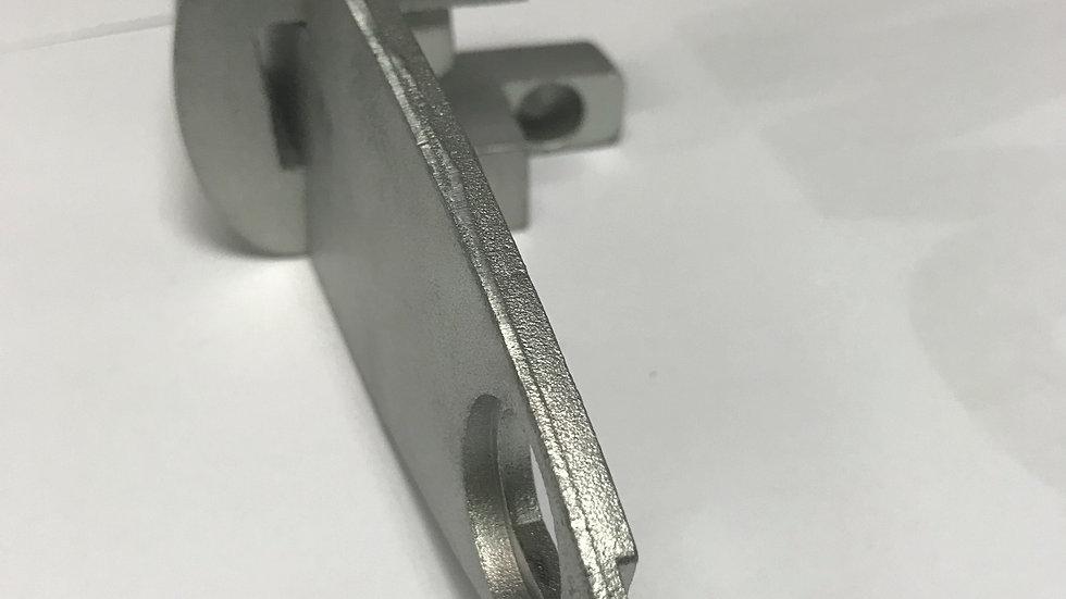Desbloqueo Motor VDS