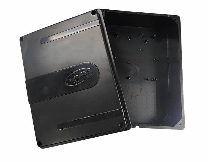 Caja Plástica P/Tableros
