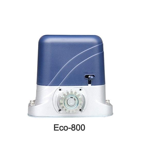 Motor Corredizo 800 kg ECO-800