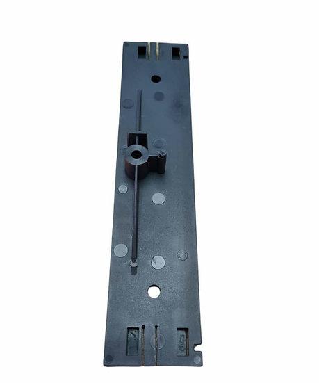 Base Soporte P/Detector Magnético PPA