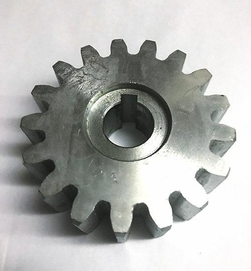 Piñón Motor kr600