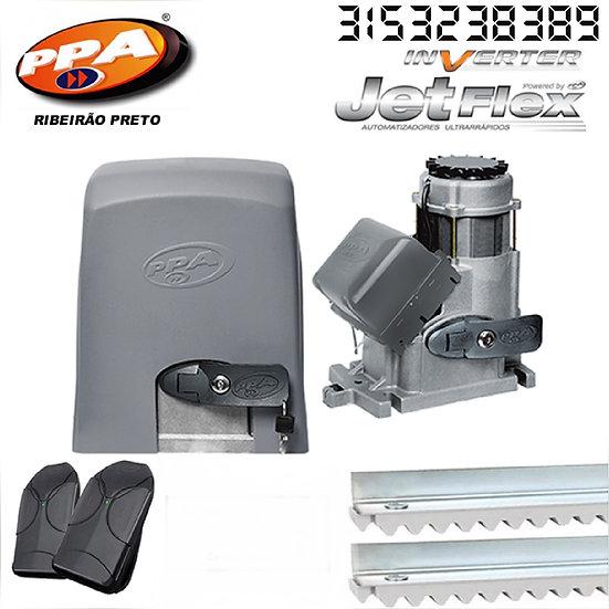 Motor Condominium PPA 1000 klg