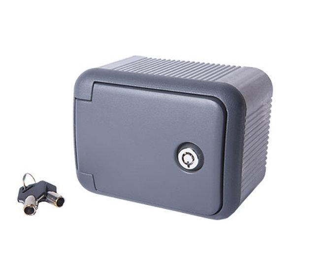 Caja seguridad guaya Desbloqueo 16191B