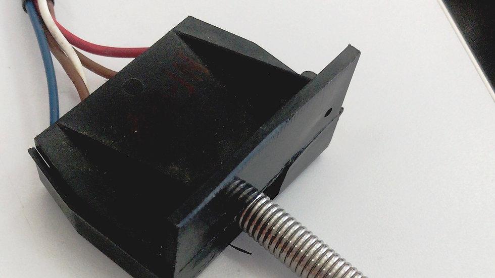 Limit switch Motor Dkc