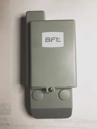 Receptor Clonix BFT