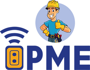 Logo con personaje 6.png