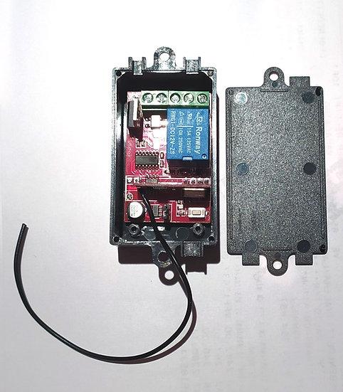 Receptor Universal 801