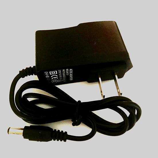 Transformador 12V 1.Amp