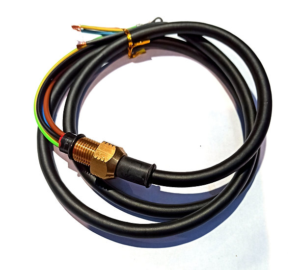Cable Motor Lux BFT
