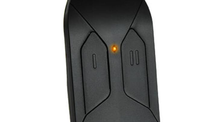 Control remoto TOK PPA compatible E5
