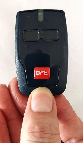 Control Remoto Mitto de BFT