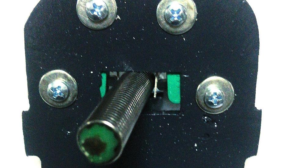 Limit Switch ICARO BFT