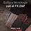 Thumbnail: Control Remoto ZAP PPA compatible E5