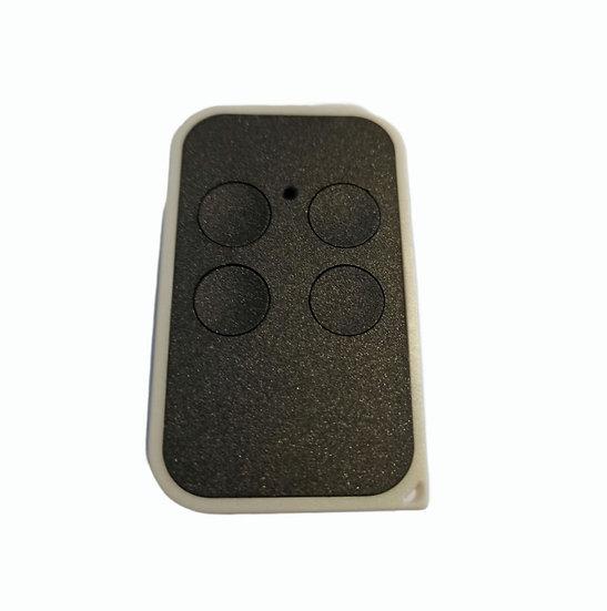 Control Duplicador 243HR
