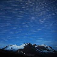 starsandclimbers2.jpg