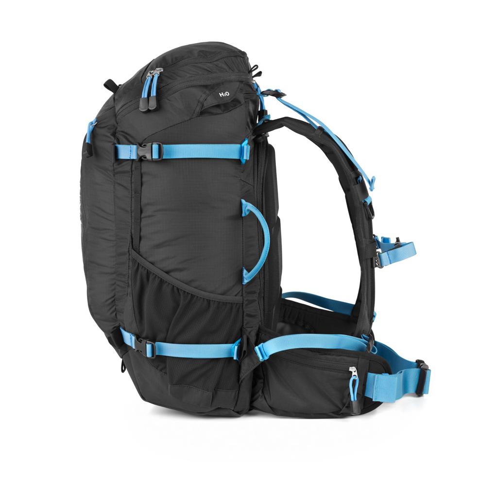 FSTOP Kashmir UL Backpack
