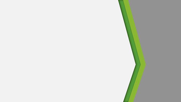 OTS-arrow-background.jpg