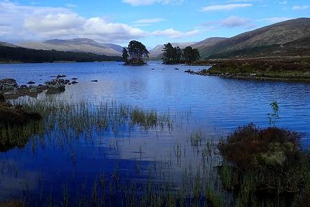 19-05-22 Loch Ossian Gardner 07.jpg