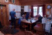 19-05-22 Loch Ossian Gardner 09.jpg