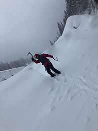 20-02-29 Rjukan Norway McKinstry 28.jpg