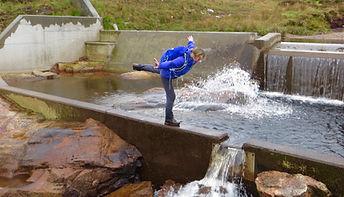 19-05-22 Loch Ossian McKie 14.jpg