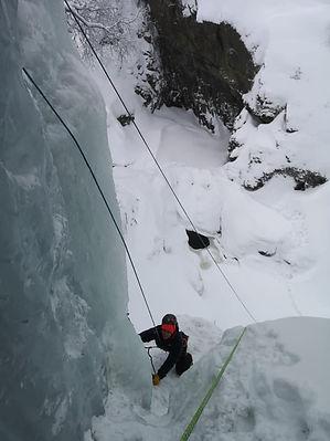 20-02-29 Rjukan Norway Wright 03.jpg